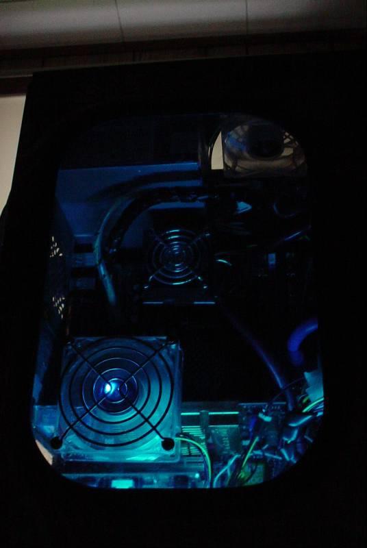 computer_pics_007.jpg